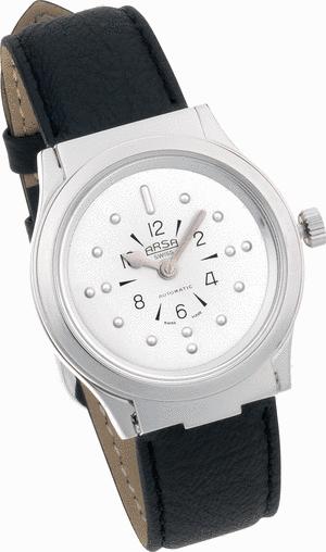 Orologio tattile Standard da uomo