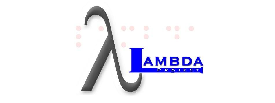 Software Lambda per la matematica