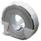 Nastro per etichettatrice Dymo trasparente 12mm
