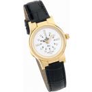 Orologio tattile Prestige dorato da donna