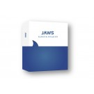 Screen Reader Jaws Home Sma