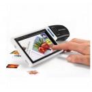 "Videoingranditore portatile MobiLux Digital Touch 4,3"" Eschenbach"