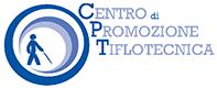 Centro di promozione tiflotecnica